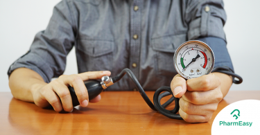 pharmeasy-high-blood-pressure-in-women-blog