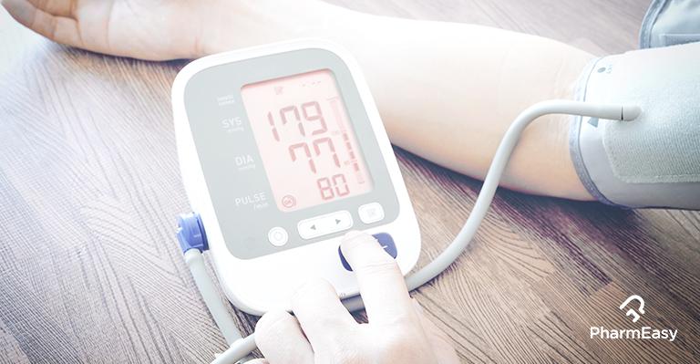 pharmeasy-hypertensive-heart-disease-blog