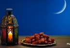 pharmeasy-diabetes-and-ramadan-blog