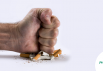 pharmeasy-quit-smoking-blog