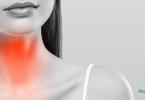 Signs & symptoms of thyroid in Females - PharmEasy