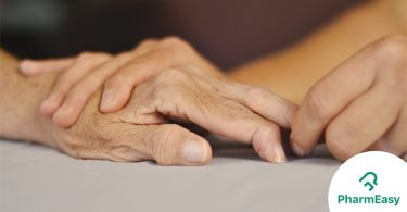 Rheumatoid Arthritis Treatment & Diagnosis