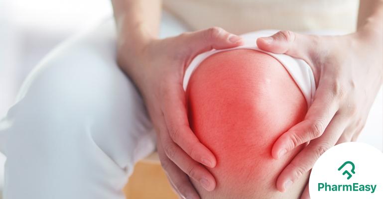 Arthritis_Causes