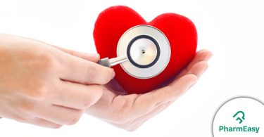 Hypothyroidism and Heart Health