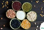 reduce uric acid