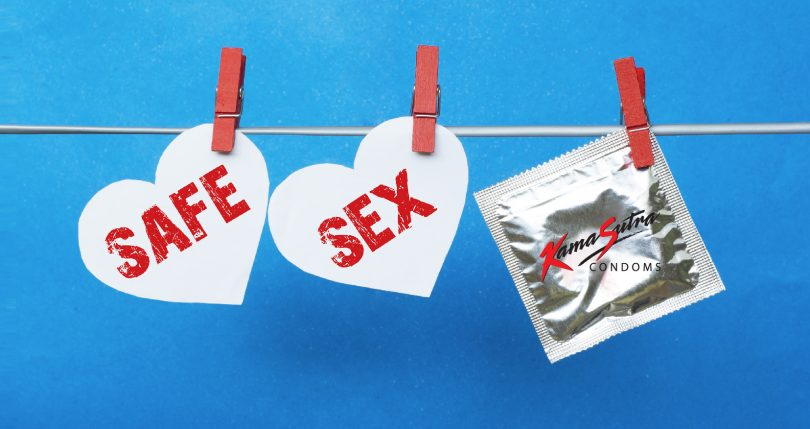 Debunk Safe Sex Myths