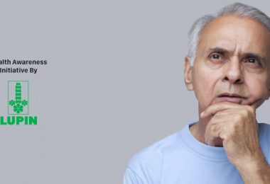 Type 3 Diabetes and Alzheimer's
