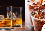 Alcohol Vs. Soft Drinks - Which Is Worse For You? - PharmEasy