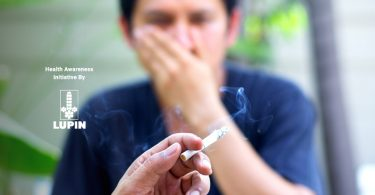 The Dangers Of Second-Hand Smoke - PharmEasy