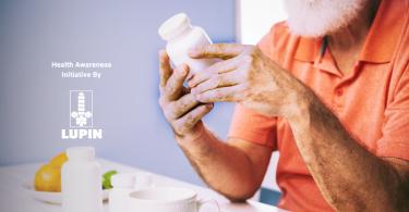 Understanding Your medicines