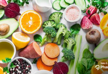 Did You Know These Foods Can Do Wonders To Your Skin? - PharmEasy