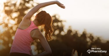 7 Ways Stretching Can Make Your Life Better! - PharmEasy
