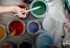 The Fascinating Link Between Room Colours And Moods! - PharmEasy