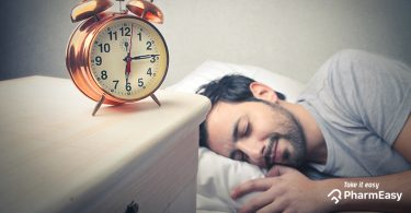 Can You Learn New Things In Your Sleep? - PharmEasy