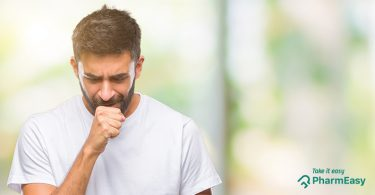 Warning Signs and Symptoms of Asthma - PharmEasy