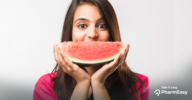 When Should You Eat Fruits To Obtain The Maximum Benefits? - PharmEasy