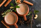 Masala Tea - Your Go-To Beverage For Good Health! - PharmEasy