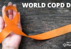 World COPD Day - Familiarize Yourself With COPD Basics! - PharmEasy