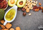 Omega-3 - Here's How It Benefits Your Body! - PharmEasy