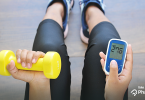things-you-didn't-know-about-diabetes