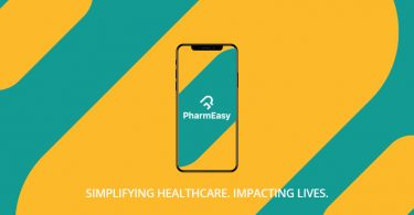 Rebranding PharmEasy - What We Did And Why We Did It!