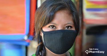 Coronavirus – Is The Threat Bigger Than Before? - PharmEasy