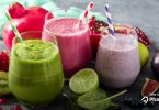 6 Smoothie Recipes For A Smooth Health! - PharmEasy