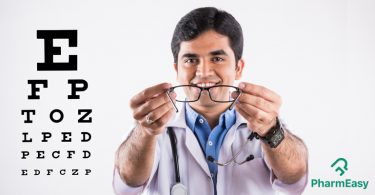 PharmEasy_EyeHealth_Tips