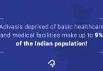 Adivasi Healthcare