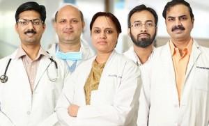 Indian_doctors
