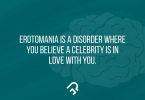 Bizarre Psychological Disorders