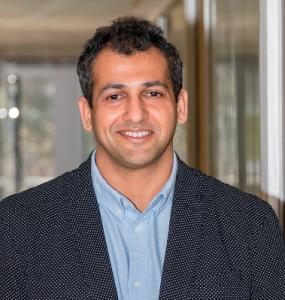 Dr. Vishal Sawant_PharmEasy_JunoClinic