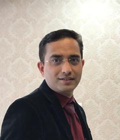 PE_Dr.VaibhavKasodekar_VitaminD