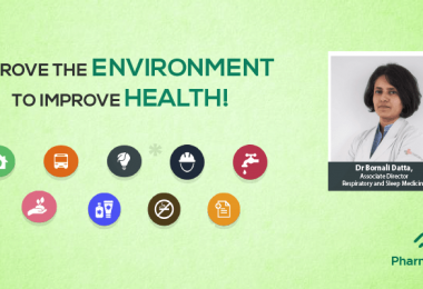 PE-Health-Environment-Dr-Bornali-Datta