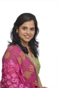 Dr.Palak_PE_Blog_CancerTreatment