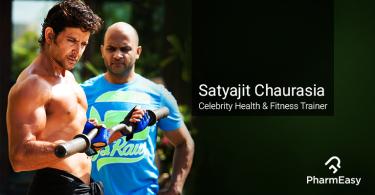 PE_Expert_Blog_Health_Fitness_SatyajitChaurasia