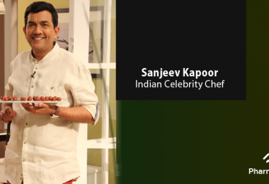 PharmEasy_Sanjeev Kapoor blog_nutrition