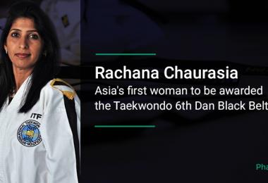 PE_Taekwondo_Rachana_Chaurasia