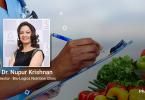 PE_Blog_Nutrition_Therapy_Dr. Nupur Krishnan