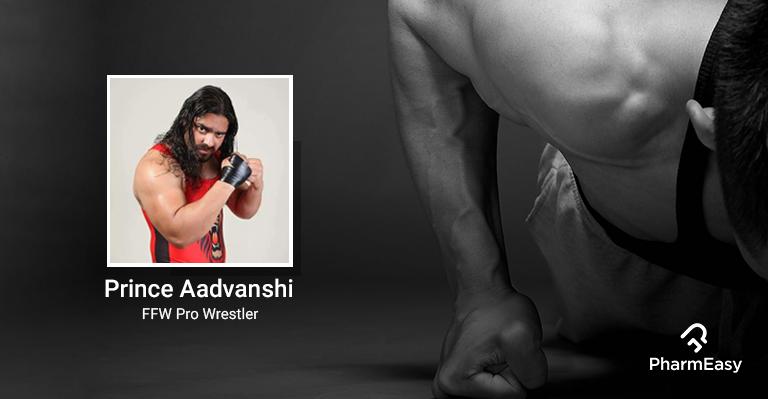 PE_Expert_Blog_Price_Aadvanshi_Pro_Wrestler_Fitness