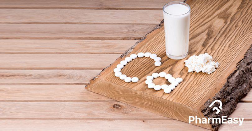 Nutrients_PE_Age
