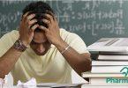 Exam_stress_PharmEasy