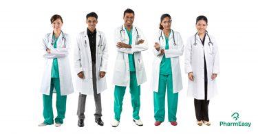 Doctors_Women_PharmEasy