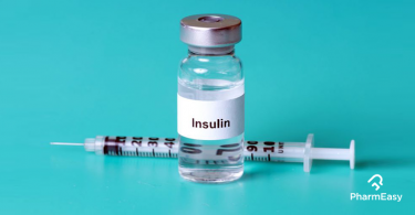 Insulin_PharmEasy_Blog