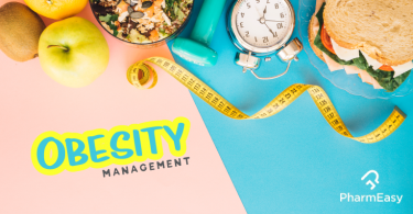 first fellowship program on obesity in India