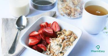 diabetes-breakfast-diet