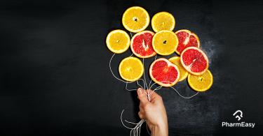anti-inflammation-food
