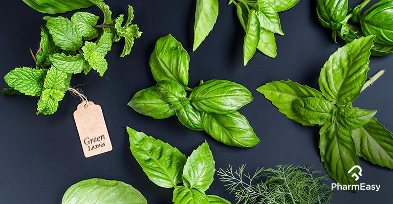 healthy-leaves-pharmeasy-blog