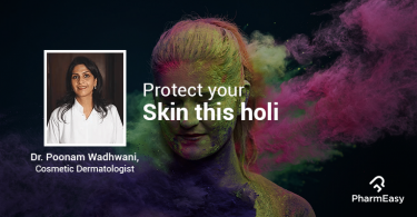 pharmeasy-expert-blog-tips-for-holi