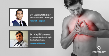 pharmeasy-expert-blog-heart-attacks-cardiac-arrest